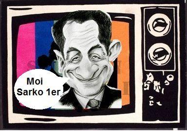 Television-1 large - Copie - Copie (3)