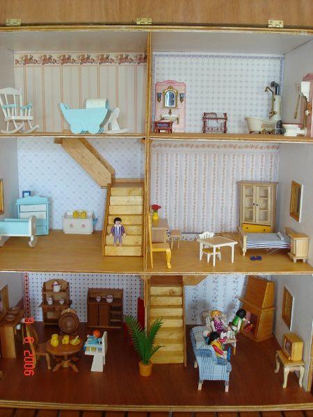 marishka moi. Black Bedroom Furniture Sets. Home Design Ideas