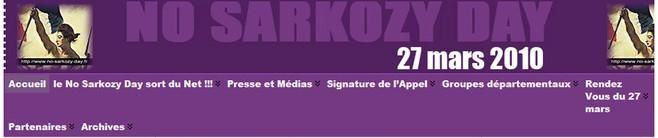 appel-sur-facebook-a-un-no-sarkozy-day-capture-ecran-430840.jpg