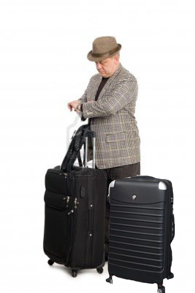 11720670-en-attendant-voyageur-homme-avec-bagages-regarde-s.jpg