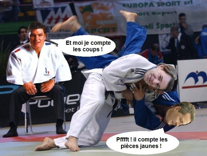 judo competition-copie-2
