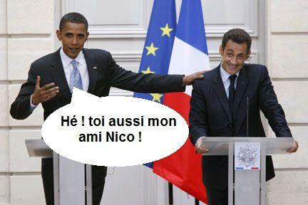 obama_sarkozy.jpg