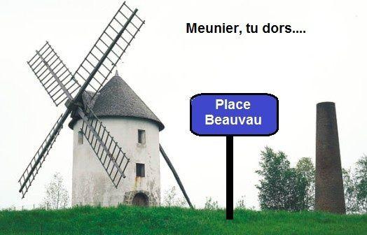 moulin-a-vent-et-cheminee-jossigny-copie-2.jpg