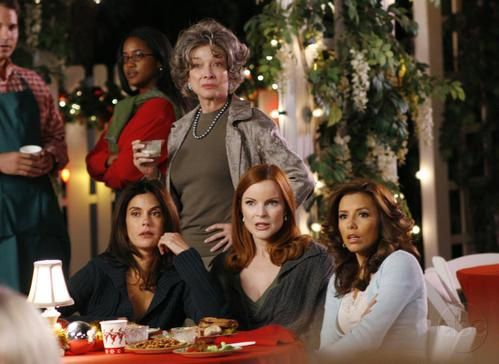 desperatehousewives3x10a.jpg