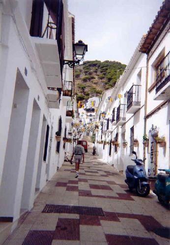 Espagne.rue.JPG