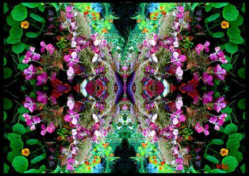 composition-florale.jpg