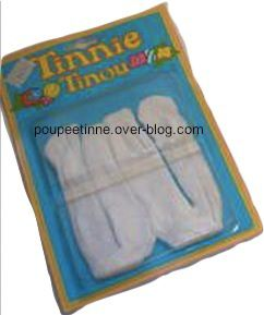 Collant-blanc-tinnie-raynal.jpg