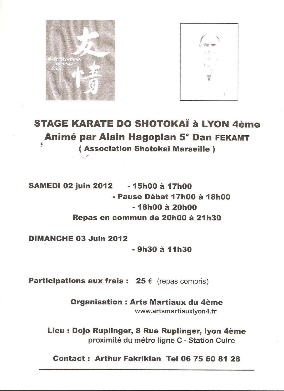 stage HAGOPIAN sensei à Lyon 2012 001-copie-1