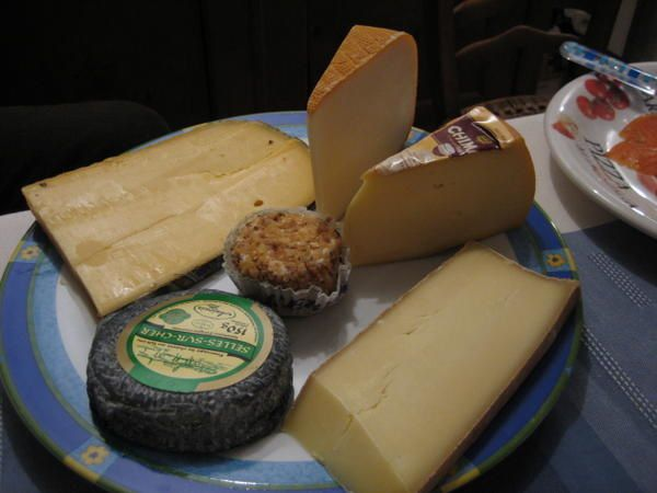 Plateau-fromage.jpg