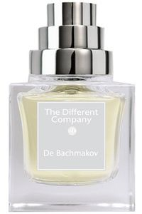 tdc_de-bachmakov_bottle50ml.jpg