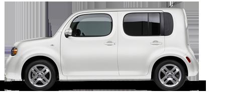 la nissan cube voiture culte au japon le blog de musme. Black Bedroom Furniture Sets. Home Design Ideas