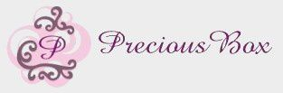 preciousbox.jpg