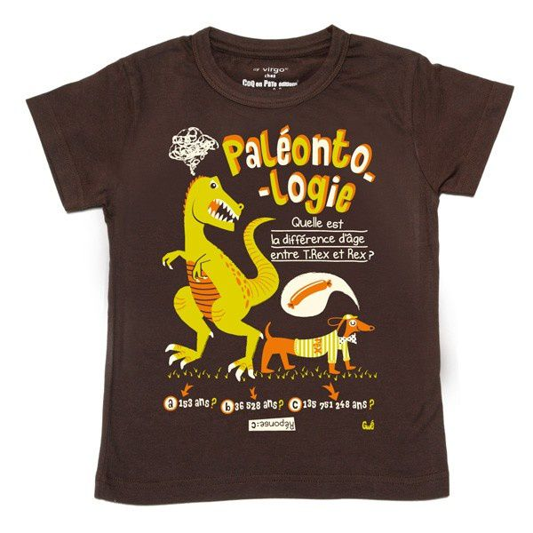 tee-shirt-manches-courtes-paleontologie.jpg