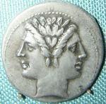 coin-janus-225-212-s.JPG