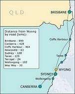 eastcoast-australia3-copie-1.JPG