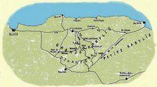 Carte-de-Kabyliecouleur3.jpg