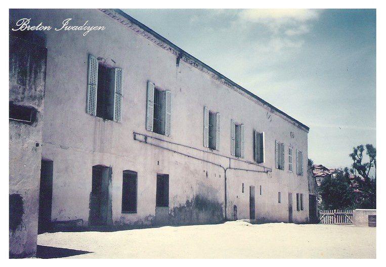 Ecole-des-Ouadhias-1F.jpg