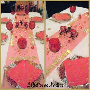 DECORS DE TABLE-1