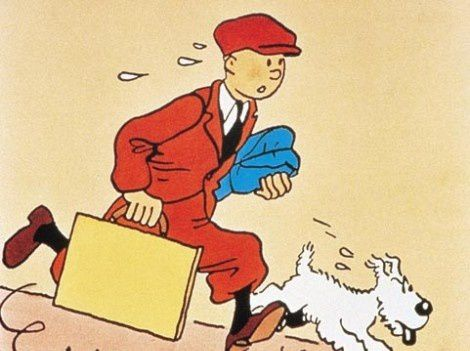 Ta-ta-Tintin_image_article_paysage_new.jpg