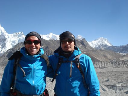 photos-himalaya--273--copie-1.JPG