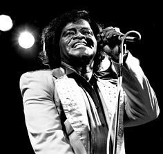 james-brown.jpg