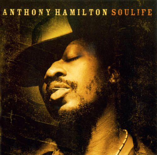 Anthony-Hamilton-Soulife.jpg