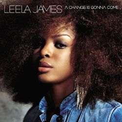 leela-james---a-change-is-gonna-come.jpg