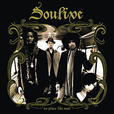 no-place-like-soul---soulive.jpg