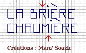 Nom-Briere-Mamigoz