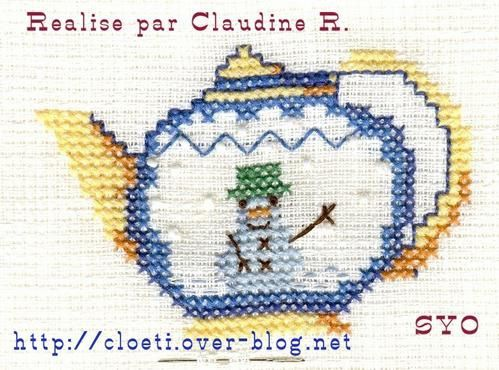 Th-i-re-Claudine-R4.jpg
