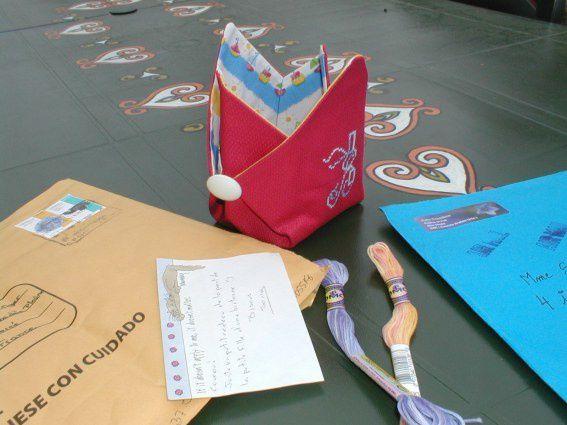 courrier-Sonia-et-Hala--2-.jpg