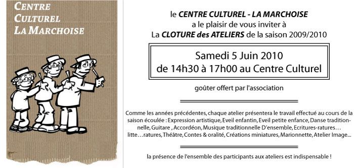 invitation-copie-1.jpg