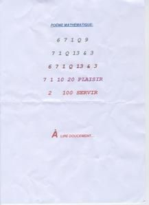 poeme-mathematique.JPG
