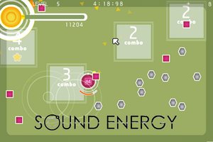 Sound-energy.png