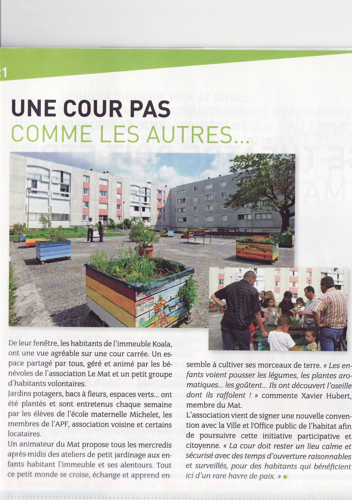 Article-Vu-du-Kiosque-Valence-ete2010.JPG