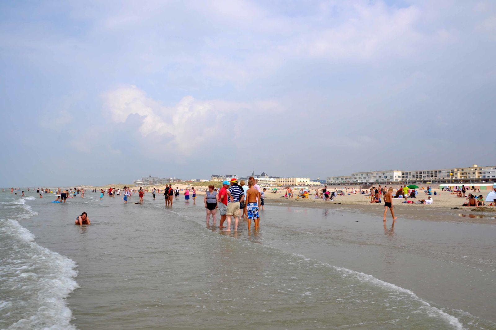 Berck sur mer 62 la plage les yeux de ma vie - Ville de berck sur mer office du tourisme ...