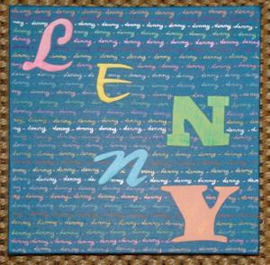 LennyTableau2.JPG