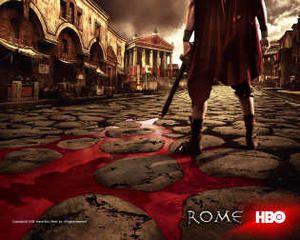 rome-tv-serie.jpg