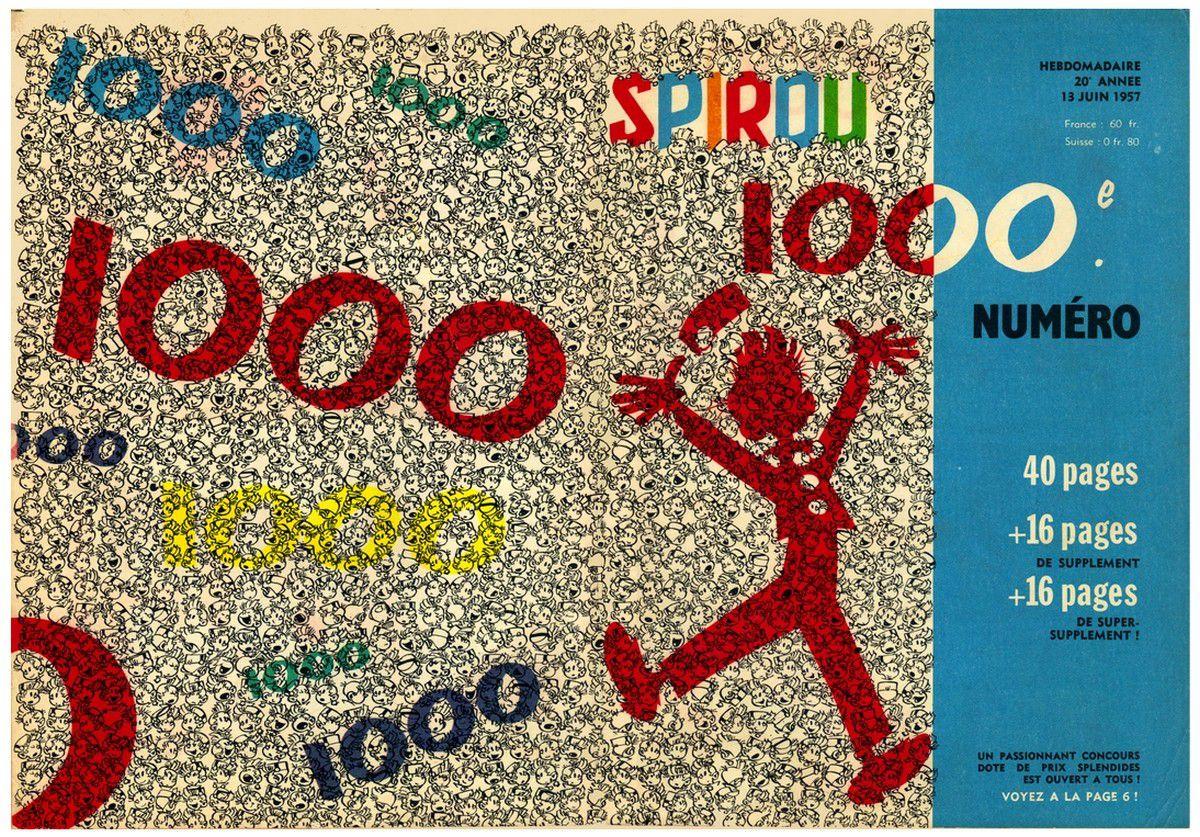 Spirou1000L.jpg