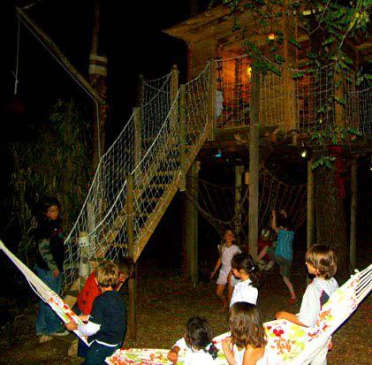 cabane-nuit.jpg