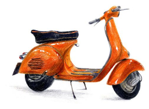 Vespa-orange.jpg