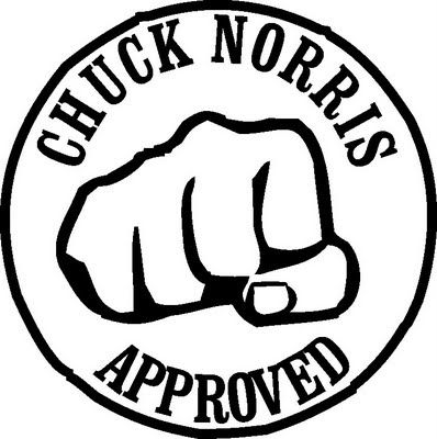 Chuck-Norris-Approved3.jpg