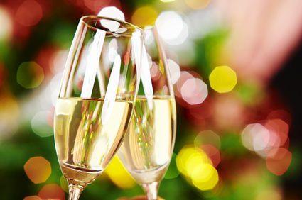 champagne-festif.jpg