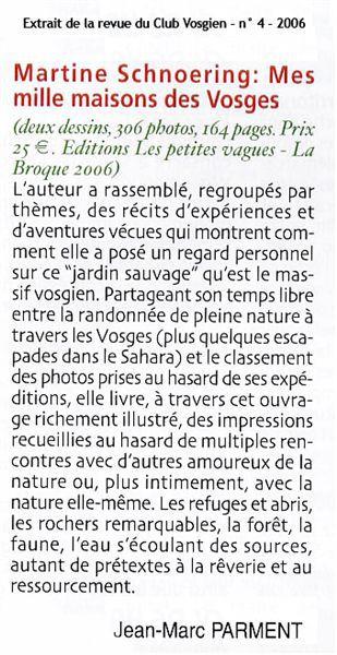 Club-vosgien-JM-Parment.jpg
