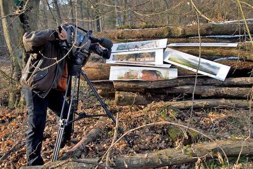 FR3Alsace-Hanau-Thierry-cameraman-6-3-08--1-.JPG