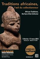 affiche traditions africaine bsm