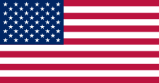 Flag_of_the_United_States_-Pantone-_svg.png