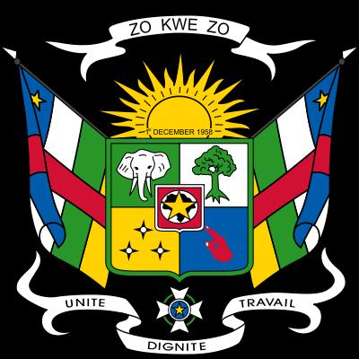 Sceau-de-la-Centrafrique.png