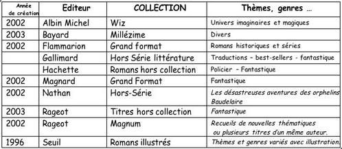 grands-formats-copie-1.jpg