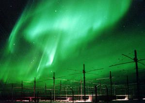 A-HAARP-copie-1.jpg